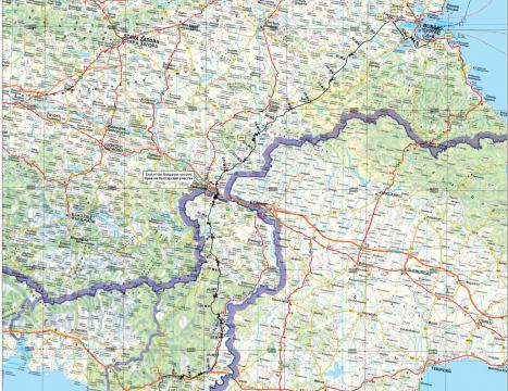 News - Bulgaria to Increase the Capital of Burgas – Alexandroupoli
