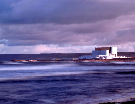 edf energy plc power plants Why do we need new nuclear the uk's 8 existing nuclear power plants generate around 20% of our electricity all bar one of these.